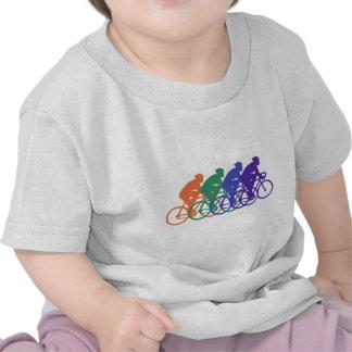 Cycling (male) shirt
