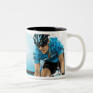 Cycling Mug