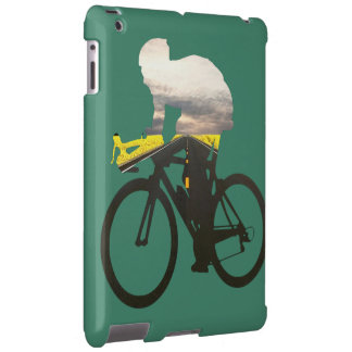 Cycling road cyclists 01