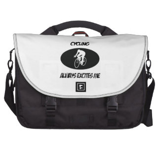cycling sports designs commuter bag