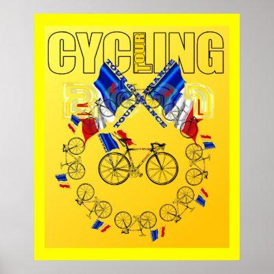 tour de france logo 2011. Cycling Tour 2011 Tour de