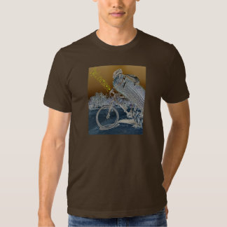 Cyclocactaceae Shirt