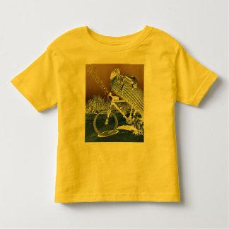 Cyclocactaceae Tee Shirts