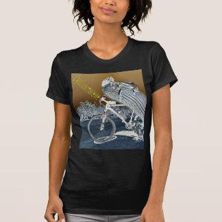 Cyclocactaceae Tshirt