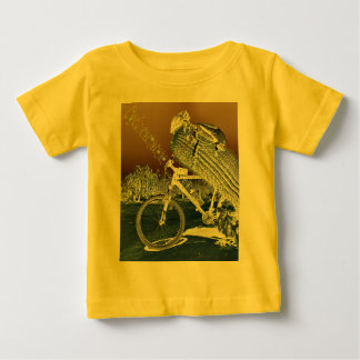 Cyclocactaceae Tshirts