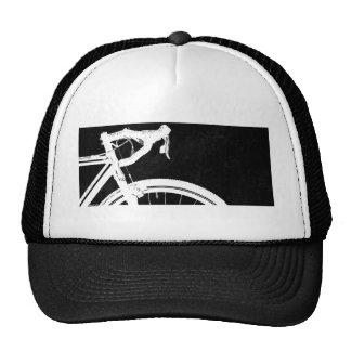 Cyclocross Trucker Hat