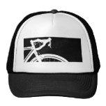 Cyclocross Mesh Hat