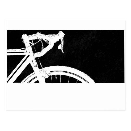 Cyclocross Postal
