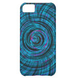 Cyclone Cover For iPhone 5C