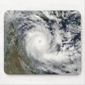 Cyclone Ingrid Mouse Pad