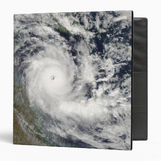 Cyclone Ingrid Vinyl Binders