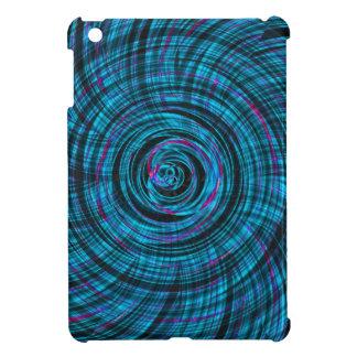 Cyclone iPad Mini Cover