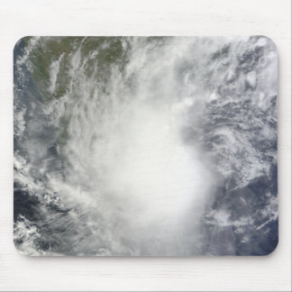 Cyclone Jal Mouse Pad