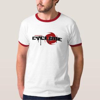 Cyclone Swanananani  2 colors T-Shirt