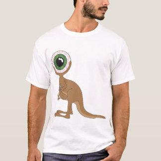 Cycloparoo T-Shirt