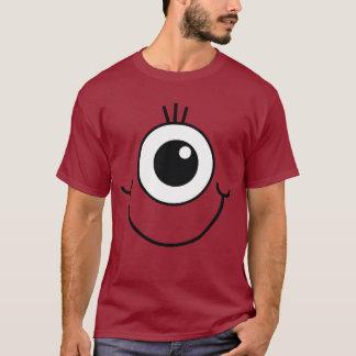 Cyclops Magellan T-Shirt