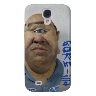 cyclops Phone Case 3G
