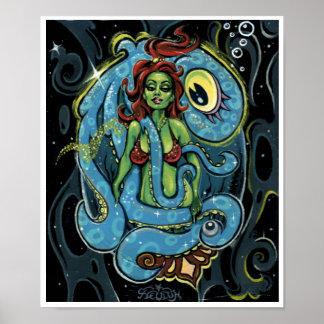 'Cycloptopus'