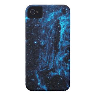 CYGNUS LOOP iPhone 4 COVER