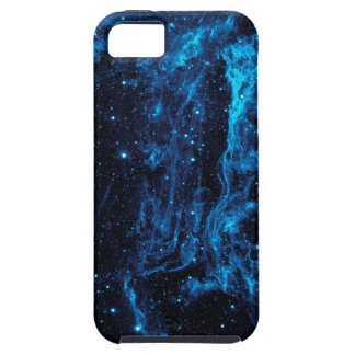 CYGNUS LOOP iPhone SE/5/5s CASE