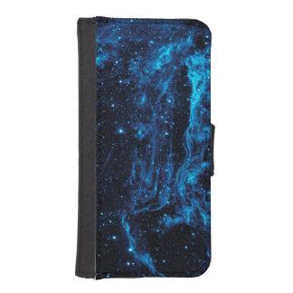 CYGNUS LOOP iPhone SE/5/5s WALLET