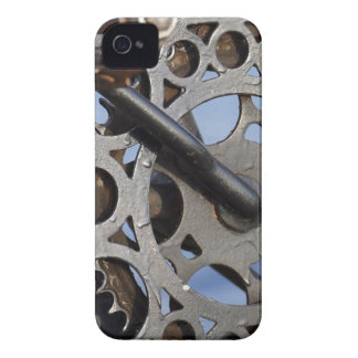 Cykel.JPG Case-Mate iPhone 4 Case