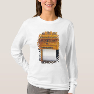 Cylinder front writing desk T-Shirt