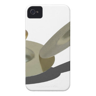 CymbalInstruments061615.png Case-Mate iPhone 4 Case