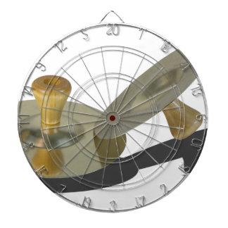 CymbalInstruments061615.png Dartboard