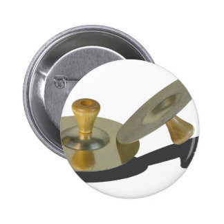 CymbalInstruments061615.png Pinback Button