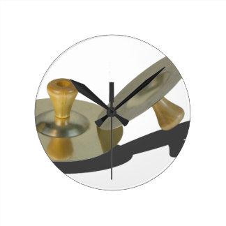 CymbalInstruments061615.png Reloj Redondo Mediano