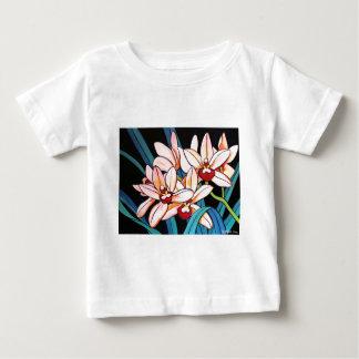 Cymbidiums Infant T-shirt