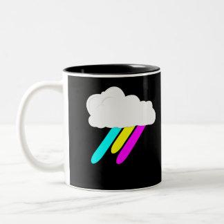 CYMK mug