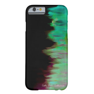 Cynosure (Emily Moize Collection) Barely There iPhone 6 Case
