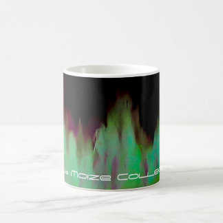 Cynosure (Emily Moize Collection) Coffee Mug
