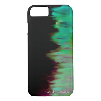 Cynosure (Emily Moize Collection) iPhone 8/7 Case