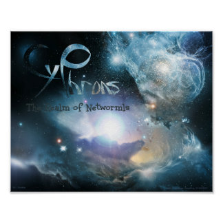 CyPhrons Poster