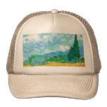 Cypress <br> Hat