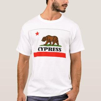 Cypress,Ca -- T-Shirt