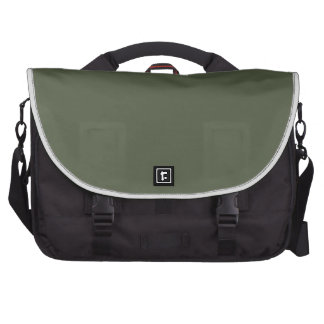 Cypress Fall 2014 Bag For Laptop