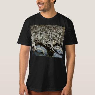 Cypress Roots T-Shirt