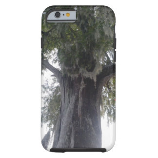 Cypress Tough iPhone 6 Case