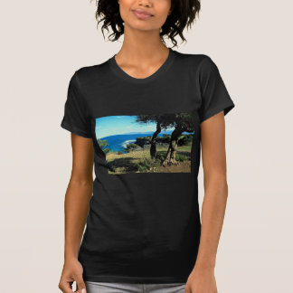 Cyprus T Shirt