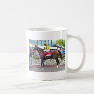 Cyrus Alexander-R.Bejarano Coffee Mug