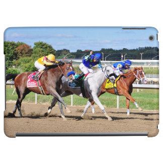 Cyrus Alexander-Rafael Bejarano iPad Air Case