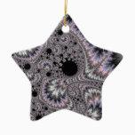Cytoplasmm Brodt Ceramic Ornament