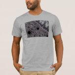 Cytoplasmm Brodt T-Shirt