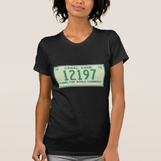 CZ72 T-Shirt