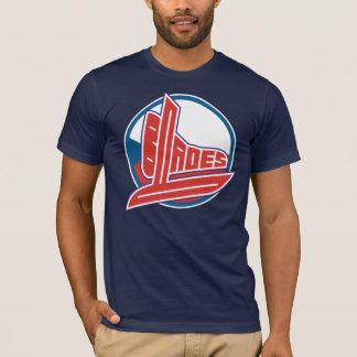 Czech Blades T-Shirt
