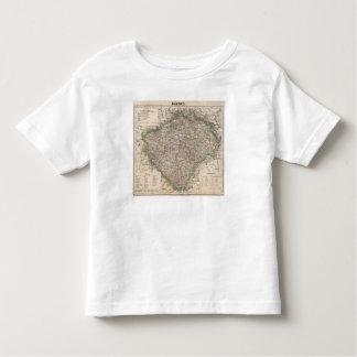 Czech Republic 2 Shirt